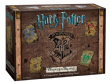 Harry Potter: Hogwarts Battle - A Cooperative Deck Building Game